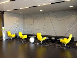 office wallpaper design. picture office wallpaper design t