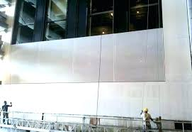 tin wall panels metal corrugated metal wall panels cost
