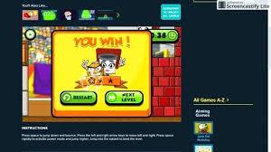 cool math games a z papas freezeria and snake tail