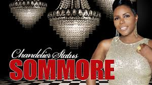 sommore chandelier status stand up shows comes comedy african american female