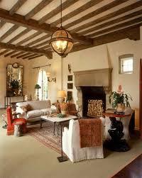 Living Room Spanish Best Design Inspiration