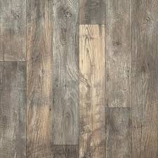 mannington vinyl plank flooring adura luxury dockside