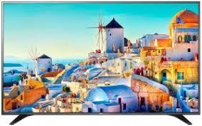 3D Ultra-hd <b>LED</b>-<b>телевизоры</b> в Саратове: 95-товаров ...