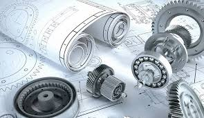 Mechanical Engineer Picture List Of Top 100 Mechanical Engineering Schools In The Us