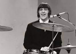 Ringo Starr: 10 Fakten über den Beatles ...