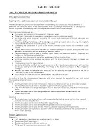 Supervisor Responsibilities Resume Chapter 24 Comparison And Contrast McGraw Hill Higher Education 19