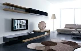 wall unit designs for living room wall unit designs living room modern with dot rug entertainment