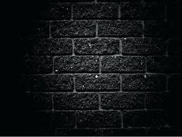 brick wall wallpaper artistic brick wall wallpaper brick wall wallpaper bedroom brick wall wallpaper hd brick wall wallpaper
