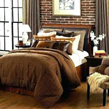 country bedding sets queen country bedding sets country french comforter sets country style duvet cover cabin bedding sets ease with images on outstanding