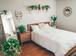 design my bedroom. Brilliant Design My Bedroom Design And Why It Matters And I