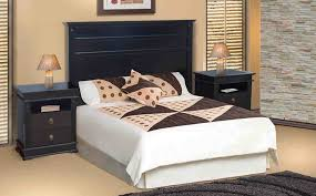 Cheap Bedroom Suites Melbourne Functionalities Net