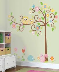Owl Bedroom Decor Kids Creative Owl Bedroom Decor Kids 2017 Inspirational Home Decorating