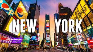 LIVING IN <b>NEW YORK</b> CITY: Ultimate <b>Times Square</b> Tour!! - YouTube