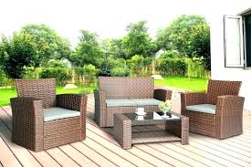 furniture builders warehouse patio furniture rattan garden furniture patio outdoor furniture rattan outdoor furniture