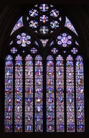 british and irish stained glass 1811 1918
