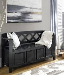 Entryway Furniture – helpformycredit