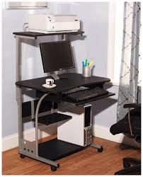 desks for office at home. Image Of: Buy Mobile Computer Desk Desks For Office At Home