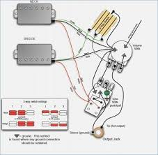 esp wiring diagram for hss auto electrical wiring diagram esp wiring diagram for hss