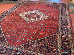 large size of 12x18 area rugs wool 12x18 area rugs for 12x18 contemporary area rugs