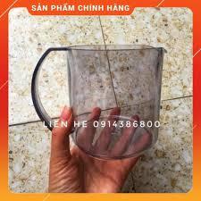 PHỤ KIỆN Panasonic MJ-68MWRA] Máy ép trái cây Panasonic MJ-68MWRA MJ68MWRA MJ68  MJ-68 MJ-68M tại Nam Định
