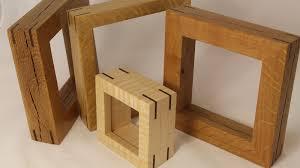 make a spline jig frame free design plans