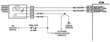 car wiring 0996b43f80219b1b honda o2 sensor wiring diagram car 4