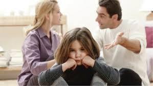 Родители и дети Страница Поток сознания Создатель Силы 53983881 jpg