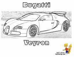 Small Picture Coloring Pages Cars Coloring Page Tryonshorts Cars Coloring Page