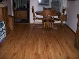 porcelain tile wood planks ceramic blanks home in like prepare 11 with looks 13