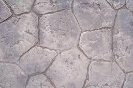 Stone flooring texture 4545677 spojivachinfo