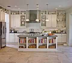Designing Your Own Kitchen Ikea Kitchen Cabinets 3d Planner Monsterlune