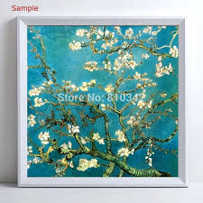 white wooden picture frames modern wooden frame for oil paintings and prints white frame photo frames for pictures in painting calligraphy from home garden