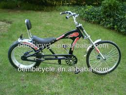 list manufacturers of custom chopper bike buy custom chopper bike