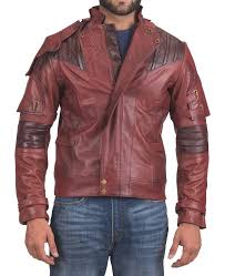 star lord jacket from guardians of the galaxy vol 2 sjackets