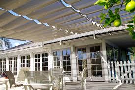 slide wire canopy. WINDOW AWNINGS · DOOR SPEAR RETRACTABLE SLIDE WIRE Slide Wire Canopy T
