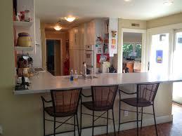 small narrow living room furniture arrangement. House Interior Narrow Living Room Furniture Ideas Staggering Small Arrangement