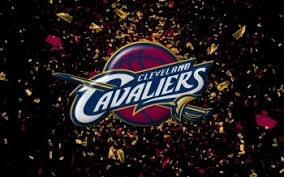 cavaliers wallpaper. Simple Cavaliers HD Wallpaper  Background Image ID770783 2048x1152 Sports Cleveland  Cavaliers Inside E
