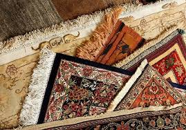 oriental carpet cleaning services by chem dry