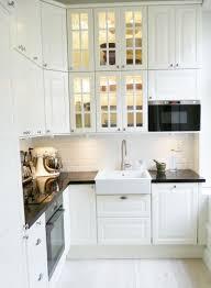 Bright Kitchen 25 Bright Kitchen Designs Home Epiphany