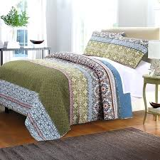blue camo bedding sets medium size of blue bedding new muddy girl bedding set blue blue blue camo bedding