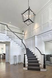2 story foyer chandelier. Chandeliers Two Story Foyer Chandelier With Best 25 Ideas On Pinterest 2 And 4 House Stairs Basement Category 736x1106 736x1106px R