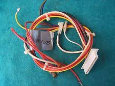 wiring harness kit in hvac parts carrier bryant 310275 702 wiring harness 11 pin plug ces0110057 00 ces0110057