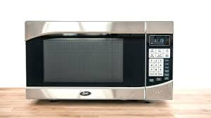 digital oven extra large stainless steel tssttvdg