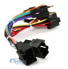 scosche gm21sr wiring diagram wiring diagram scosche gm21sr gm lan lified non onstar integrated scosche gm21sr wiring diagram