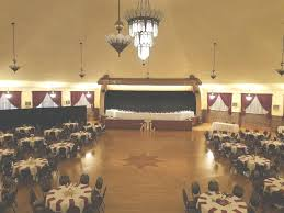 chandelier ballroom reviews chandelier ballroom throughout ballroom chandelier gallery of chandelier ballroom cave
