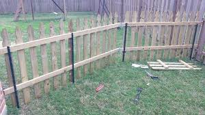 temporary yard fence. Yard Dog Fence Image Of Inexpensive Temporary Fencing For Dogs Cheap Within Ideas Prepare R