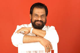 Kj Yesudas Birth Chart Indian Film Singer Yesudas To Perform In Hong Kong South