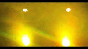 Blizzard Lighting Flurry 5 Blizzard Lighting Flurry Tri 18 3 Watt Tri Color Led Mini Moving Head