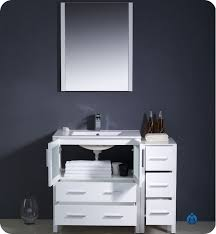 modern bathroom furniture cabinets. 42\ Modern Bathroom Furniture Cabinets