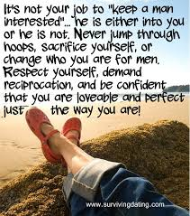 Woman relationship self respect quotes Lessons learned in lifewalking away  for self respect lessons | Dogtrainingobedienceschool.com